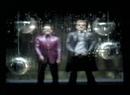 Last Exit To Brooklyn (Video)/Modern Talking