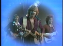 Lost In Love (Video)/Air Supply