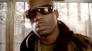 We In Here (Dirty video)/DMX