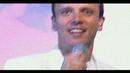 Como suena el corazon (Live)/Gigi D'Alessio