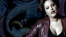 Glitter (Video)/Laila Adele