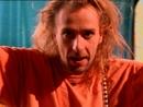 Johnny Colors (Video)/Ingo & Floyd