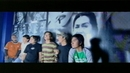 Lebih Dekat Denganmu, Nanti (Juwita) (Video Clip)/Yovie & The Nuno
