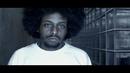 Reimemonster feat.Ferris MC/Afrob