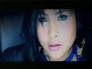 Temui Aku (Video Clip)/Audy