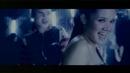 Teman Tapi Mesra (Video Clip)/Ratu