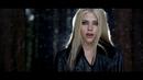 Believer (Video)/Jennie Löfgren