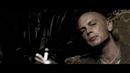 Saker & Ting (Video) feat.Eye N' I/Petter