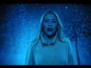 You Make Me Feel (Video)/Jennie Löfgren