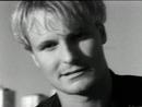 Walk Right On (Video)/Stefan Andersson