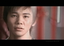 Yuan Liang Wo (Music Video)/Daniel Lee