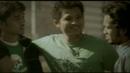 Sekali Lagi (Video Clip)/Sheila On 7