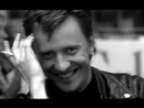 Rock'N'Roll Biznis (Video)/Mats Ronander