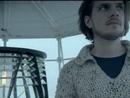Silver I Ditt Hår (Video)/Nils Erikson