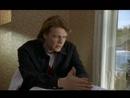 Om Jag Är Den Du Vill Ha (Video)/Tommy Nilsson
