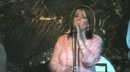 Amor Amor (Video)/Pandora