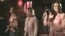 Matandome Suavemente (Killing Me Softly) (Video)/Pandora