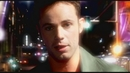 Be There With You (Video)/Human Nature
