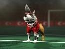 Istiklâl Marsi (Video)/The Dog