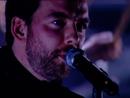 Different Sound (Video Live)/Teddybears Sthlm
