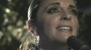 Se Nos Rompio El Amor (Video)/Pandora