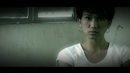 Bingung (Music Video)/Amy Mastura
