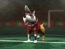 A Portugesa (Video)/The Dog