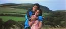 Tujhe Yaad Na Meri Aayee (Full Song Video)/Udit Narayan