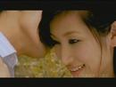 Xing Fu Hui Wei/Amanda Qin