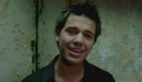 Per Sempre (For Always)/Anthony Callea