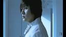 Wen Rou De Mo Fan/Lu Yi