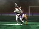 Gimn Rossiyskoy Federatsii (Video)/The Dog