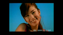 Ting Bu Liao/Huang Yi