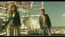 Puede Ser (Videoclip)/Kiko & Shara