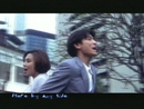 In Your Eyes - Duet With Andy Lau/Sharon Cuneta