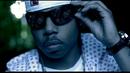 Stunnas (Official Video) feat.Jermaine Dupri/Jagged Edge