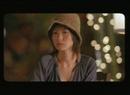 Zhi Shao Zou De Bi Ni Zao (Mandarin Version)/Candy Lo