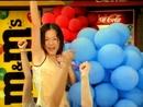 Kuai Le De Ren Qing Ju Shou/Julia Peng