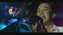 Rang Mei Ge Ren Dou Xin Sui/David Huang