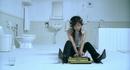 Bie Wen Wo Ai Shei/Julia Peng