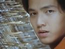 Qin Re/Wallace Chung