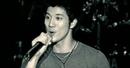 Huan Xi Cheng/Leehom Wang