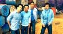 Wo Cheng Ren/S.B.D.W.