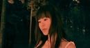 Zi Cong/Julia Peng