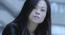 Hui Wuei/Julia Peng