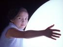 Lian Jia Tie Jin Yue Qin (Sticking Cheek On The Moon)/Summer Lei