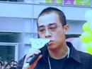 Jia Ting Ji Hua/Jordan Chan
