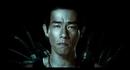 Gei Wo Yi Ge Ji Hui/Jordan Chan