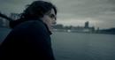 Waiting On The World To Change/John Mayer