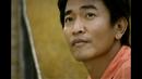 Zui Hou Yi Shou Ge/Jacky Wu